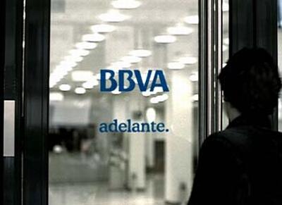 Credito hipotecario bbva credito de vivienda for Casas del banco bbva