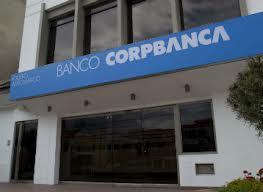 banca corp banca
